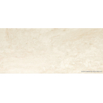 TRAVERTIN BIANCO D WALL 250x560x8 фото