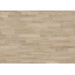 Паркет TER HURNE A20 OAK GREY WHITE 3-STRIP 1219 2390x200x13 фото