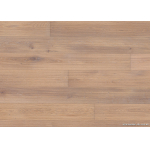 Паркет TER HURNE B09 OAK ALPINE LIGHT BEIGE PLANK 1554 2390x200x13 фото